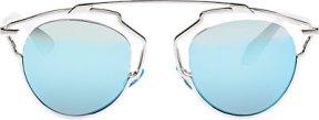http://www.barneys.com/Dior-%22Dior-So-Real%22-Sunglasses-504109402.html?utm_source=Hy3bqNL2jtQ&utm_medium=affiliate&siteID=Hy3bqNL2jtQ-L0mKsAYqrktinQ_wXDKxww