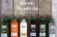 Cold_Pressed_Juices_INPOST_BANNER