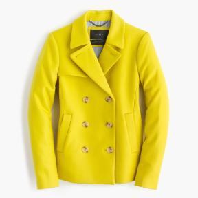 https://www.jcrew.com/uk/womens_special_sizes/tall/blazersandouterwear/PRDOVR~E5589/E5589.jsp?srcCode=AFFI00003&siteId=Hy3bqNL2jtQ-X1VOmWIHxI2iYtK48ugc0A