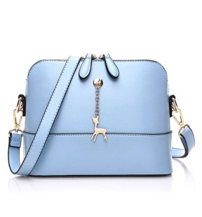 http://www.stylemoi.nu/bambi-slim-line-shoulder-bag-with-removable-strap.html?92=98