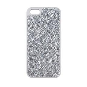 http://www.swarovski.com/Web_IT/it/5142753/product/Glam_Rock_Grey_Custodia_rigida_per_smartphone.html