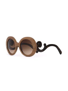 http://www.farfetch.com/uk/shopping/women/Prada-Avenue-Minimal-Baroque-sunglasses-item-11248646.aspx