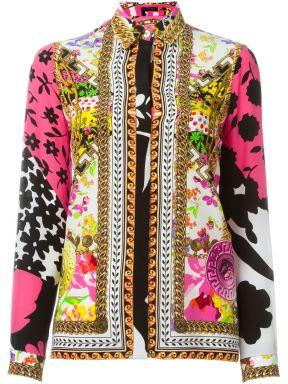 http://www.farfetch.com/uk/shopping/women/Versace-floral-baroque-print-shirt-item-11283784.aspx
