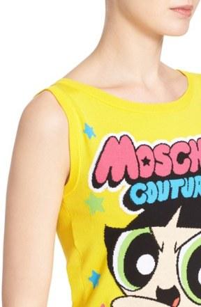 http://shop.nordstrom.com/s/moschino-the-powerpuff-girls-buttercup-intarsia-knit-dress/4271195?cm_mmc=PolyvoreExplore-_-datafeed-_-women%3Adresses%3Adress-_-5106767&cm_ven=Linkshare&cm_cat=partner&cm_pla=10&cm_ite=1&siteId=Hy3bqNL2jtQ-ktupyTUcXvr6gmxtevg1Uw