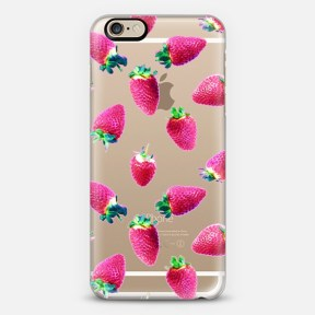 https://www.casetify.com/product/pink-strawberry-pop-transparent/iphone6s/classic-snap-case