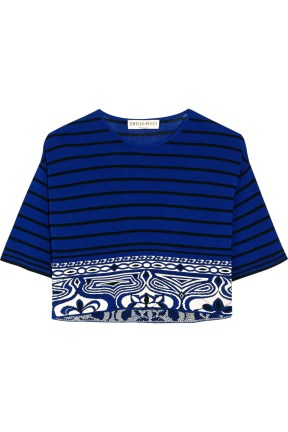 https://www.theoutnet.com/en-GB/product/Emilio-Pucci/Cropped-knitted-top/512334?cm_mmc=LinkshareUK-_-Hy3bqNL2jtQ-_-Custom-_-LinkBuilder&siteID=Hy3bqNL2jtQ-tDoYpZwxmLbYNFOtsvp1Kw