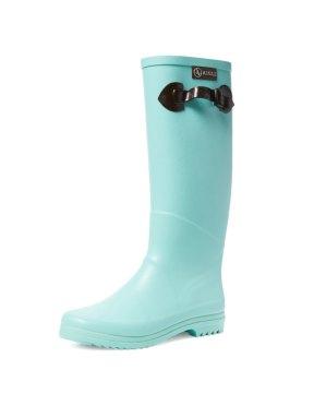 http://www.gilt.com/brand/aigle/product/1106577712-aigle-chantebelle-pop-rain-boot?origin=partner_feed&utm_source=polyvore&utm_medium=affiliate&utm_campaign=affiliate:polyvore&utm_content=Chantebelle+Pop+Rain+Boot