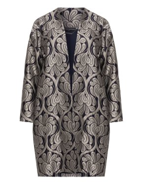 http://www.navabi.co.uk/product/ornate-jacquard-coat-38004/?colorcode=0725