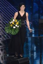 Sanremo 2016 tel.335458452 info@danieleventurelli.it