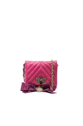 http://www.fwrd.com/product-lanvin-mini-happy-quilted-pop-in-fuchsia/LANV-WY58/?d=Womens&source=polyvore