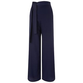 http://www.johnlewis.com/miss-selfridge-tie-waist-wide-leg-trousers-navy/p2521412?s_afcid=af_92295&awc=1203_1456880904_aeed2412eb0803adc34168173ac42b35
