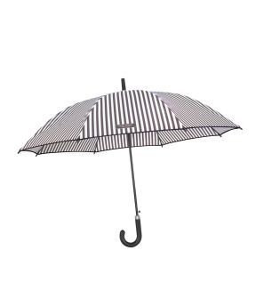 http://www.henribendel.com/henri-bendel-stripe-umbrella-27945563660193.html?cgid=umbrella&start=2