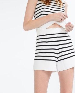 http://www.zara.com/it/it/nuovi-arrivi/donna/visualizza-tutto/shorts-a-righe-c811528p3186744.html