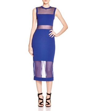 http://www1.bloomingdales.com/shop/product/alice-olivia-karman-illusion-dress?ID=1623562&PartnerID=LINKSHAREUK&cm_mmc=LINKSHAREUK-_-n-_-n-_-n&LinkshareID=Hy3bqNL2jtQ-GXw847_OBhR9kCvAFNRR9g