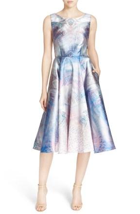 http://shop.nordstrom.com/s/larin-cut-out-midi-dress/4306433?cm_mmc=PolyvoreExplore-_-datafeed-_-women%3Adresses%3Adress-_-5132597&cm_ven=Linkshare&cm_cat=partner&cm_pla=10&cm_ite=1&siteId=Hy3bqNL2jtQ-8bBBkUm1N0Ziy0pM6_sGwg