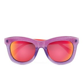 11. http://www.coggles.com/womens-accessories-sunglasses/markus-lupfer-women-s-glitter-neon-orange-sunglasses-lilac/11075720.html