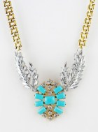 http://www.romwe.com/Blue-Gemstone-Gold-Diamond-Leaf-Necklace-p-156006-cat-688.html?utm_source=myhipsteria.wordpress.com&utm_medium=blogger&url_from=myhipsteria