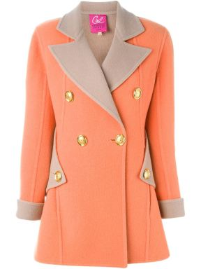 25. http://www.farfetch.com/uk/shopping/women/Christian-Lacroix-Vintage-double-breast-coat-item-11204733.aspx?src=linkshare