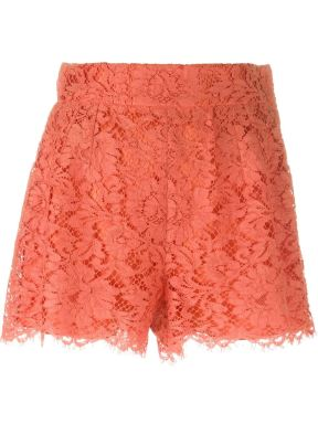 26. http://www.farfetch.com/uk/shopping/women/Dolce--Gabbana-floral-lace-shorts-item-11326725.aspx?src=linkshare