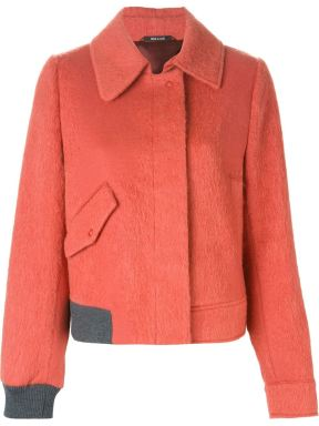 29. http://www.farfetch.com/uk/shopping/women/Maison-Margiela-fur-textured-jacket-item-11125424.aspx?src=linkshare