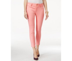 32. http://www1.macys.com/shop/product/thalia-sodi-double-button-ankle-pants-only-at-macys?ID=2540179