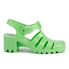 49. http://www.coggles.com/sandals-women/-footwear/juju-women-s-babe-jelly-sandals-apple/11048614.html