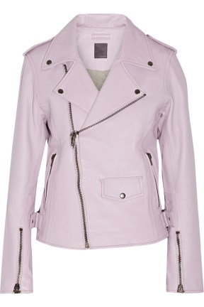 https://www.theoutnet.com/en-GB/product/Lot78/Textured-leather-biker-jacket/509914?cm_mmc=LinkshareUK-_-Hy3bqNL2jtQ-_-Custom-_-LinkBuilder&siteID=Hy3bqNL2jtQ-uXjWfIHiHHDtP9GiFC6nNg