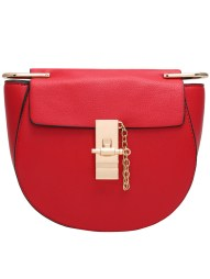 http://www.shein.com/Red-Key-Buckle-Semicircle-PU-Shoulder-Bag-p-227755-cat-1764.html?aff_id=6249
