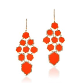 http://www.annesisteron.com/14kt-yellow-gold-coral-diamond-chandelier-earrings.html?utm_source=polyvore&utm_medium=cpc