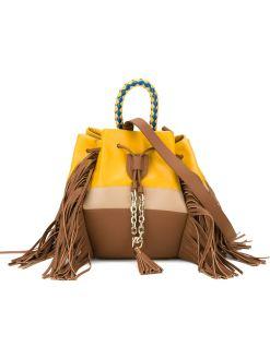 http://www.farfetch.com/uk/shopping/women/Sara-Battaglia-fringed-cross-body-bag-item-11360222.aspx?utm_source=Hy3bqNL2jtQ&utm_medium=affiliate&utm_campaign=Linkshareuk&utm_content=10&utm_term=UKNetwork