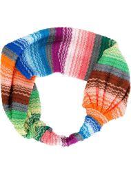 http://www.farfetch.com/uk/shopping/women/Missoni-striped-knit-headband-item-11471418.aspx?utm_source=Hy3bqNL2jtQ&utm_medium=affiliate&utm_campaign=Linkshareuk&utm_content=10&utm_term=UKNetwork