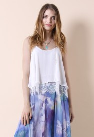 http://www.chicwish.com/breezy-lace-trimmed-cami-top-in-white.html