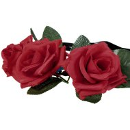 http://www.yoins.com/Rattan-Wreath-Tying-Rose-Headband-p-1060296.html?currency=GBP
