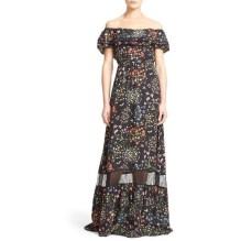 http://shop.nordstrom.com/s/alice-olivia-cheri-floral-print-off-the-shoulder-maxi-dress/4250371?cm_mmc=PolyvoreExplore-_-datafeed-_-women%3Adresses%3Adress-_-5092987&siteId=Hy3bqNL2jtQ-7y00_DMJRUf0J3OXaiHLSQ