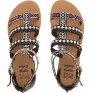 http://us.billabong.com/shop/product/womens-sandals-socks/seas-the-day-1?color=OFB