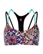 http://www.sweatybetty.com/us/clothes/swimwear/bikinis-/-tankinis/beachblanketbingoprint-purity-retreat-bikini-top/