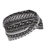 http://www.yoins.com/Stretch-Crisscross-Headband-p-981547.html?currency=GBP
