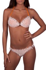 http://www.pinup-stars.com/it/bikini-pin-up/costumi-da-bagno/bikini-a-fascia-garza-rete.html#/slip-slip_small/taglia-42/taglia-42/colore-008_arancio_garza_bik