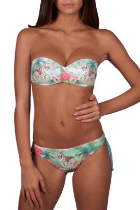 http://www.pinup-stars.com/it/bikini-pin-up/costumi-da-bagno/bikini-fascia-stampa-jungle.html#/colore-025_azzurro_giungla/slip-slip_copertura_media/taglia-42/taglia-42