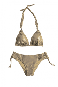 http://www.pinup-stars.com/it/bikini-pin-up/costumi-da-bagno/bikini-triangolo-gold-luxury.html#/taglia-40/taglia-40/colore-020_oro_metallico/colore-020_oro_metallico/slip-slip_copertura_media