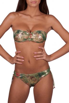 http://www.pinup-stars.com/it/all-collection-bikini/costume-da-mare-a-fascia-luxury-golden-jungle-print.html#/taglia-42/taglia-42/colore-026_giallo_jungle/slip-slip_copertura_media