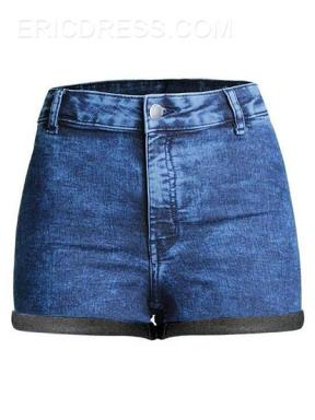 http://www.ericdress.com/product/Ericdress-Fashion-Simple-Denim-Shorts-12182049.html