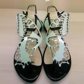 http://www.ericdress.com/product/Ericdress-Classic-Butterfly-Flat-Sandals-12194378.html