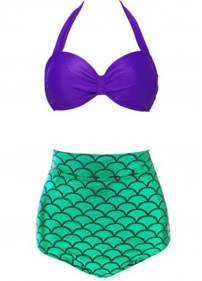 http://www.rotita.com/high-waist-halter-two-piece-swimwear-g145596.html