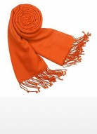 http://www.forzieri.com/long-scarves/forzieri/fz20225-002-00?gfx=1&utm_source=linkshareUS&utm_medium=affiliate&utm_campaign=%3CLSNPUBID%3E