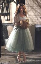 carrie_bradshaw_gonna_tulle