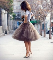 gonna-grigia-di-tulle