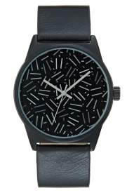 https://www.zalando.it/your-turn-orologio-black-yo152ea0j-q11.html?zoom=true