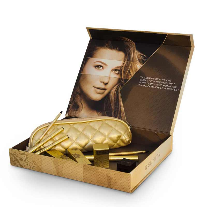 sumita-cosmetics-vip-box1