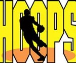 myHitNews 2009-2010 Top 25 Nebraska High School Basketball Prospects